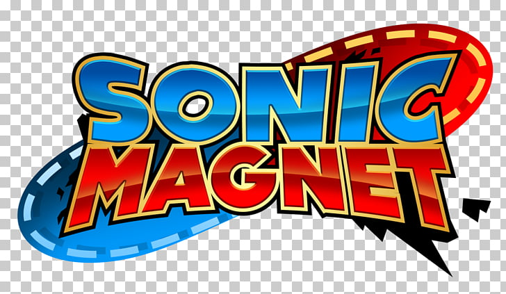 Sonic Mania Sonic Rush Adventure Logo Sonic the Hedgehog.