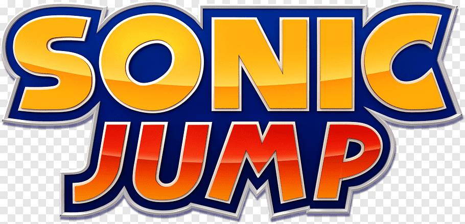 Sonic Jump Fever Sonic Rush Sonic the Hedgehog Sonic.