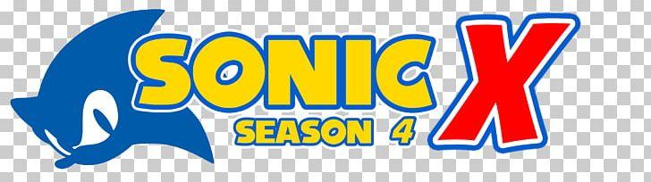 Logo Sonic The Hedgehog 3 Sonic Rush Sonic X PNG, Clipart.