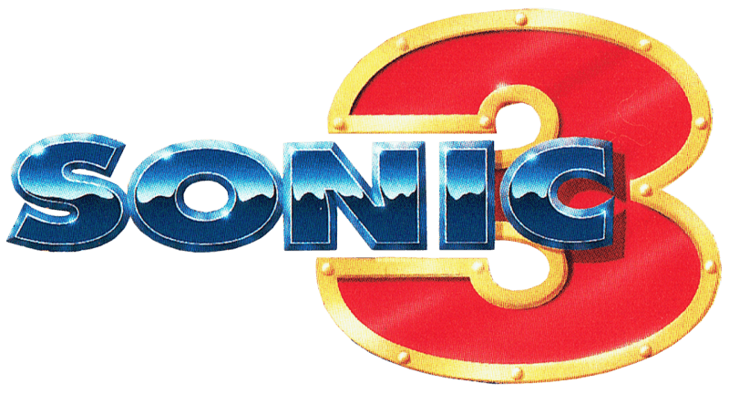 Pin by Justin B. on sonic.