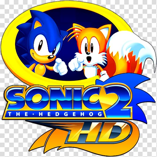 Sonic the Hedgehog 2 Sonic Mania Sonic Lost World Sonic the.