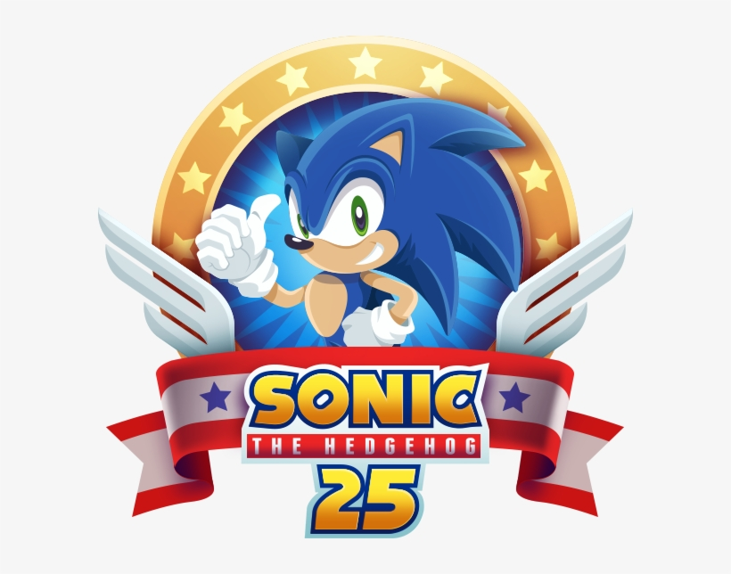 Sonic Drive In Logo Png Download.