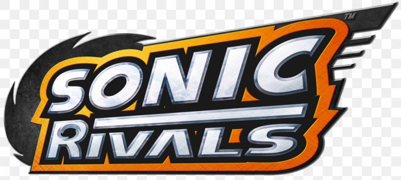 Sonic Rivals 2 Sonic Lost World Sonic Unleashed Sonic And.
