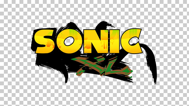 Sonic the Hedgehog Sonic Lost World Sonic Unleashed Logo.