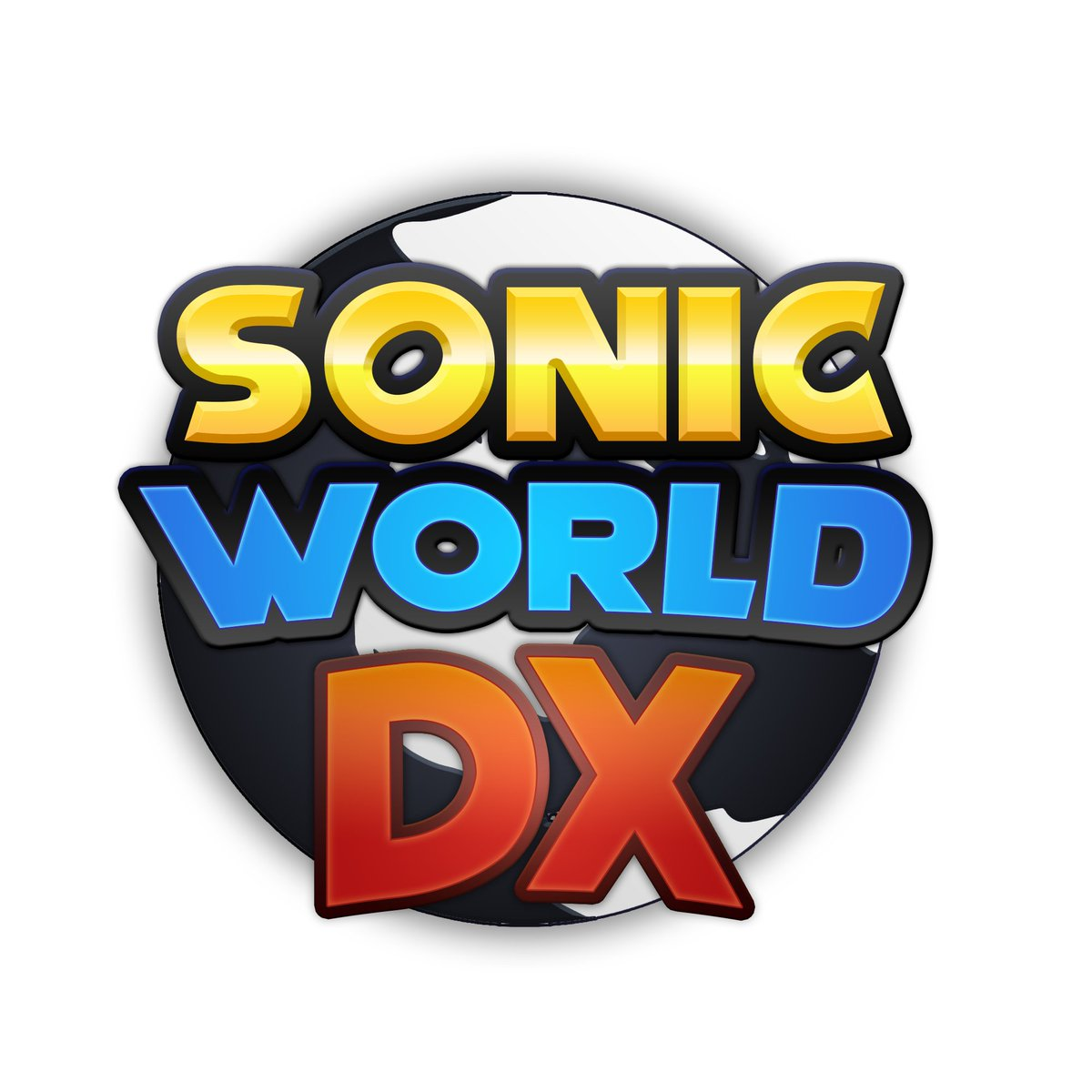 Sonic World DX (@SonicWorldDX).