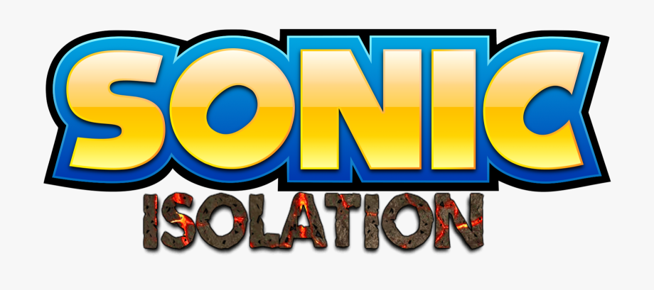 Sonic Lost World Logo Png Clipart , Png Download.