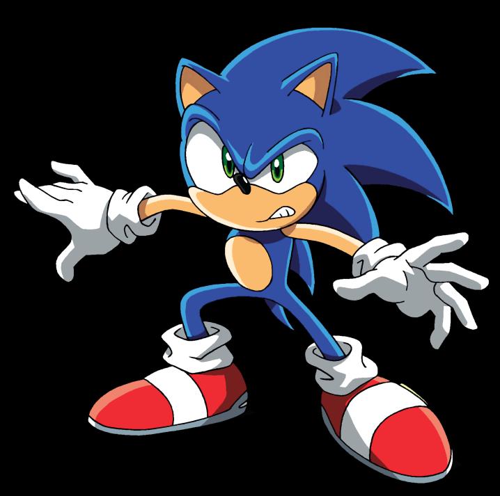 sonicx #sonicthehedgehog #anime #sonic #clipart.