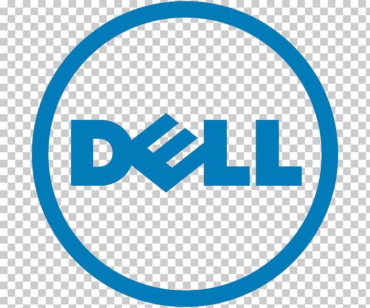 Dell SonicWall Logo, dell logo, Dell logo illustration PNG.