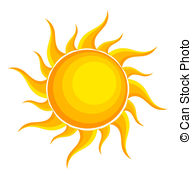 Sun Illustrations and Stock Art. 235,221 Sun illustration graphics.