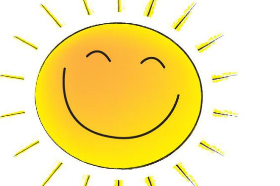 Sonne Clipart Clipground