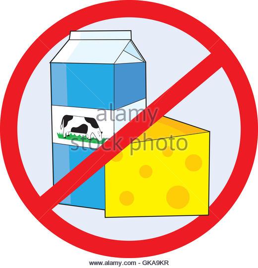 Milk Sign Stock Photos & Milk Sign Stock Images.