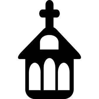 Chapels Vectors, Photos and PSD files.