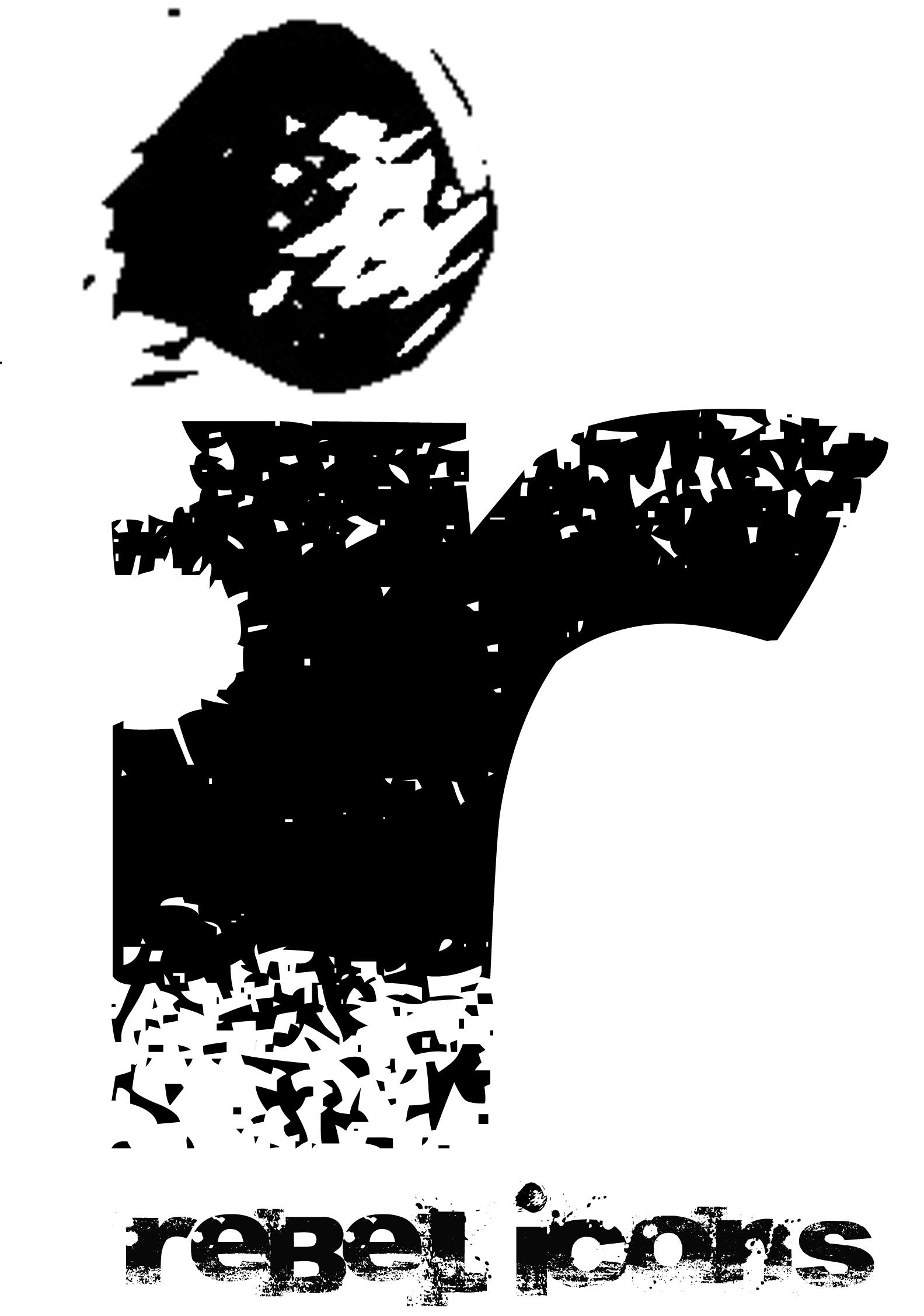 www.rebelicons.com.