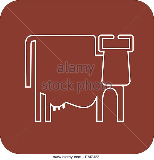 Milk Can Cow Stock Photos & Milk Can Cow Stock Images.