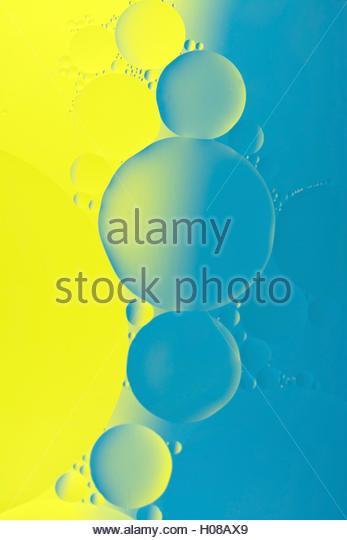 Kreis C Stock Photos & Kreis C Stock Images.