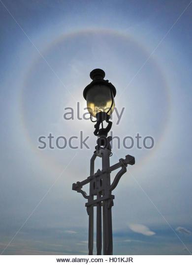 Optische Stock Photos & Optische Stock Images.