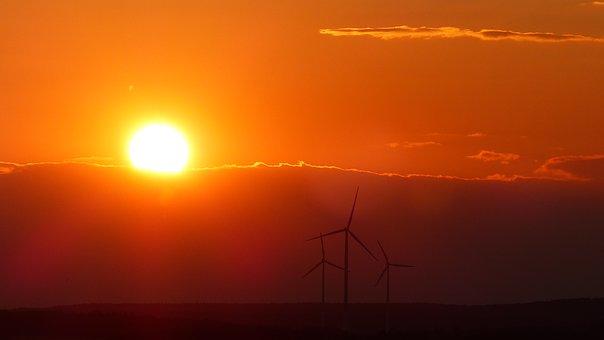 Renewable, Energy.
