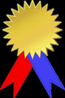 Prize.
