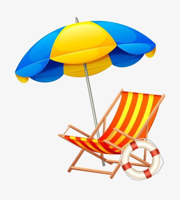 Download Free png Urlaub Sonnenschirm Ferien Geräte Bemalte.