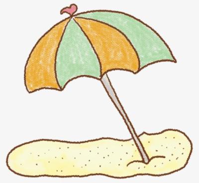 Download Free png Schirm Sonnenschirm Umbrella.