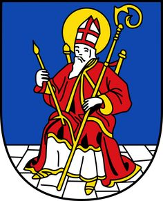 Abtenau.