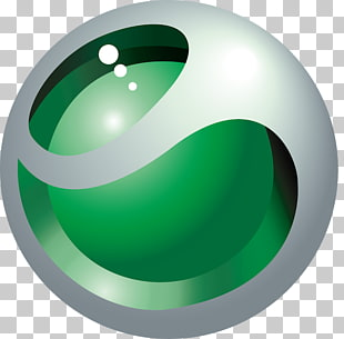 46 sony Ericsson Logo PNG cliparts for free download.