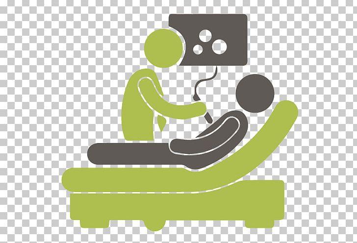 Ultrasonography Radiology Ultrasound Medical Imaging Medical.