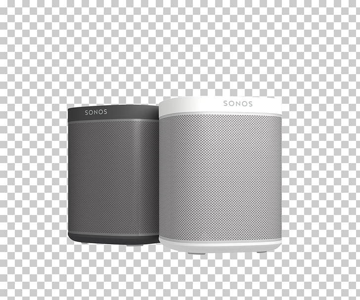 Sonos Loudspeaker iPhone Sound, music volume PNG clipart.