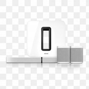 Sonos Playbase Images, Sonos Playbase PNG, Free download.