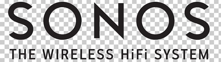 Sonos High Fidelity Loudspeaker Logo Home Automation Kits.