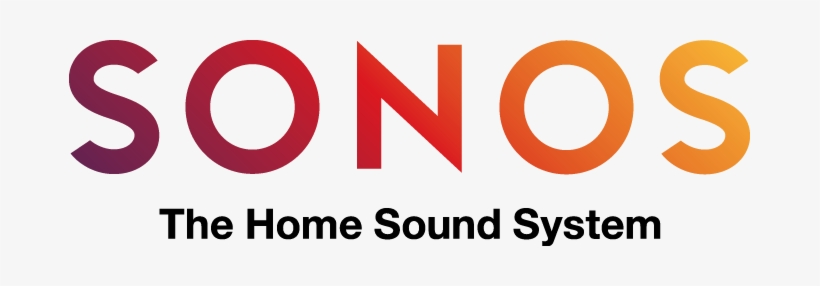The Home Sound System.