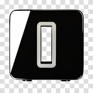 Home Logo, Play, Sonos Sub, Sonos Playbar, SUBWOOFER, Sonos.