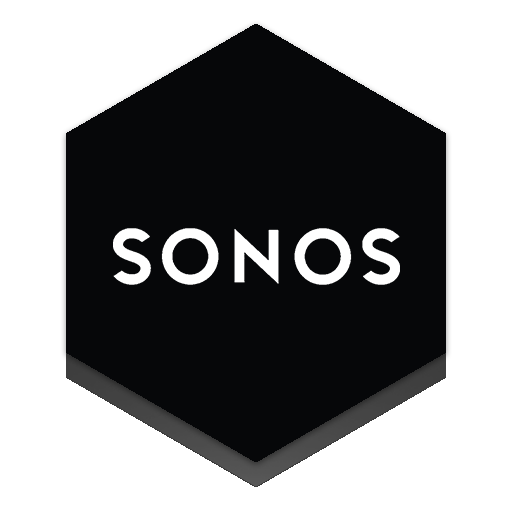 The best free Sonos icon images. Download from 55 free icons.