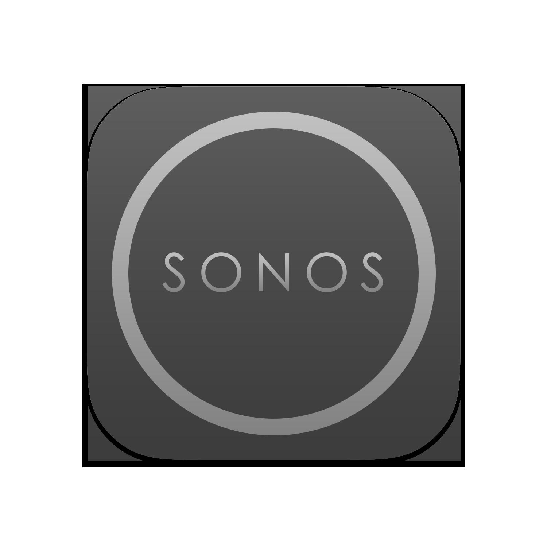 Image result for sonos icon.