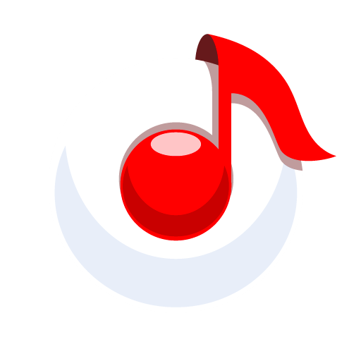 Sonos WR Icon.