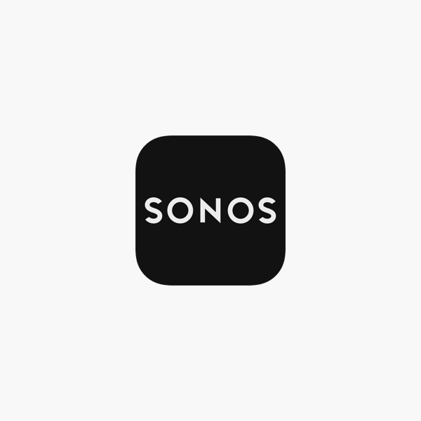 Sonos Controller on the App Store.