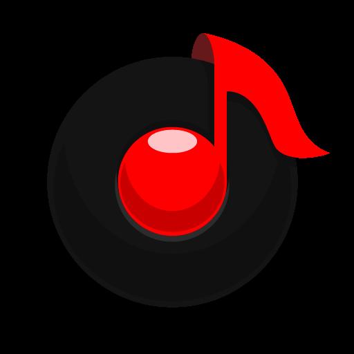 Sonos KR Icon.