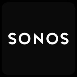 Sonos.