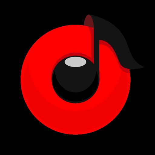 Sonos RB Icon.