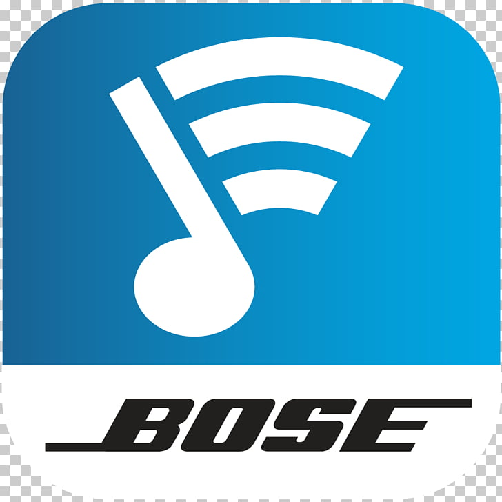 Bose Corporation Audio Business Loudspeaker Sonos, apps PNG.
