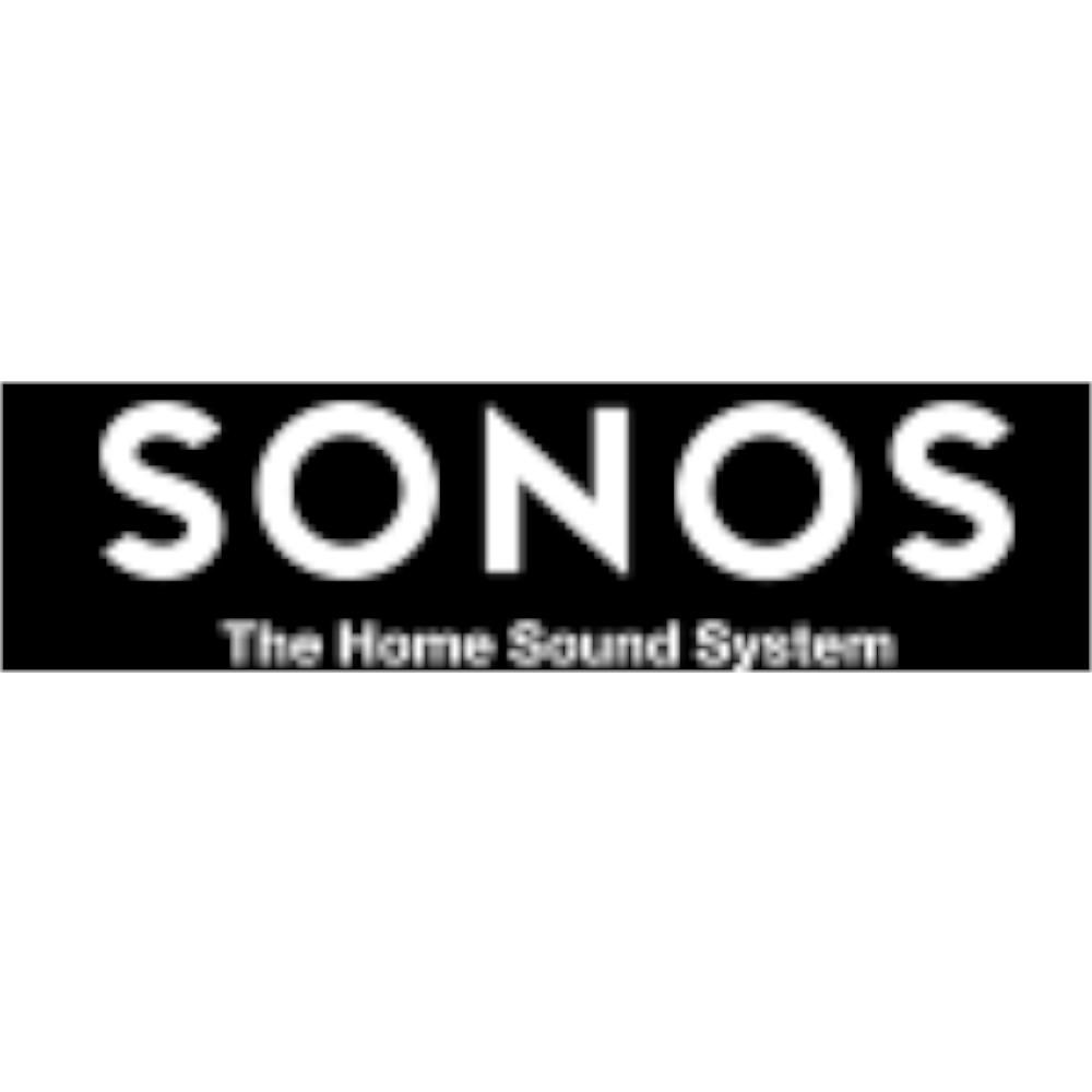 Sonos Europe offers, Sonos Europe deals and Sonos Europe.