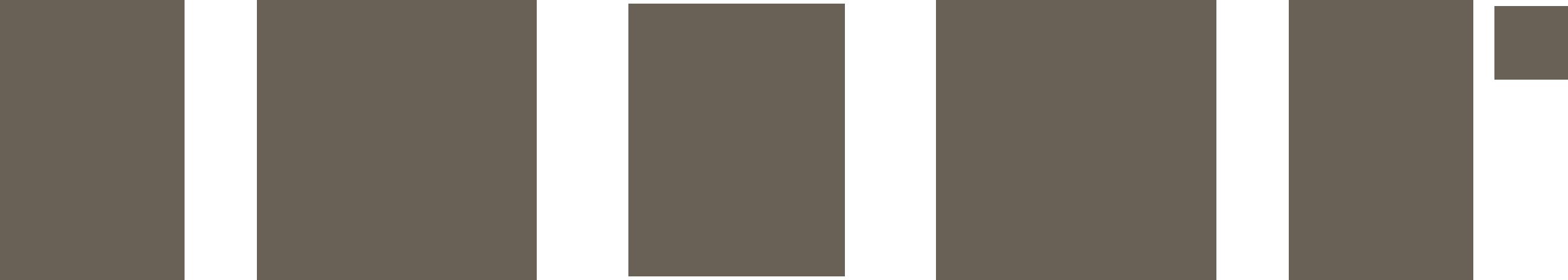Sonos Logos.