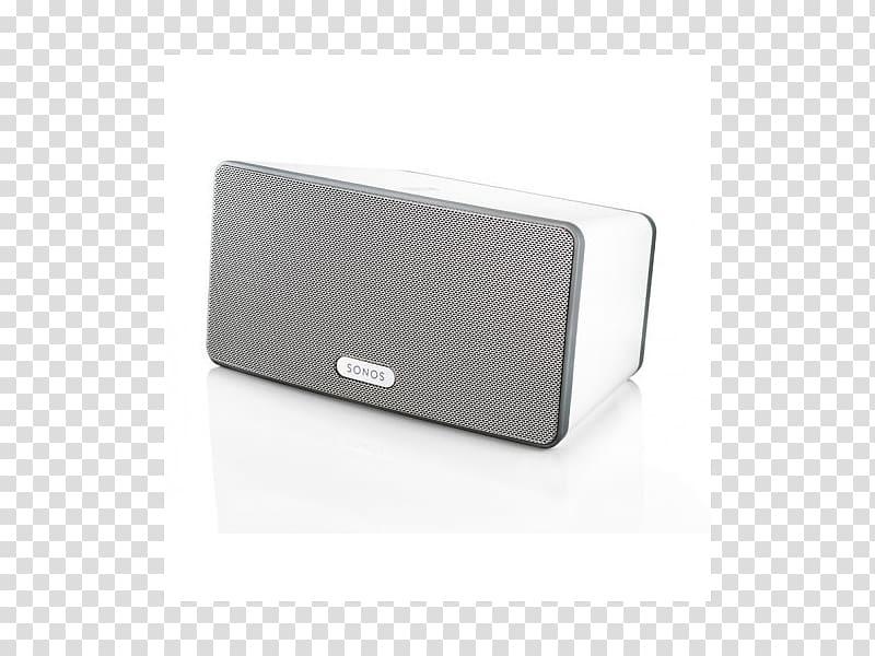 Sonos PLAYBASE Loudspeaker Sonos PLAY:1 Wireless Access.