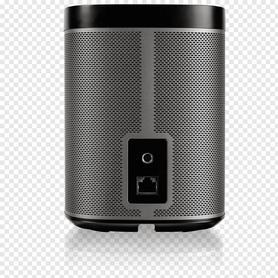 Play:1 Sonos Loudspeaker Wireless speaker Multiroom, others.