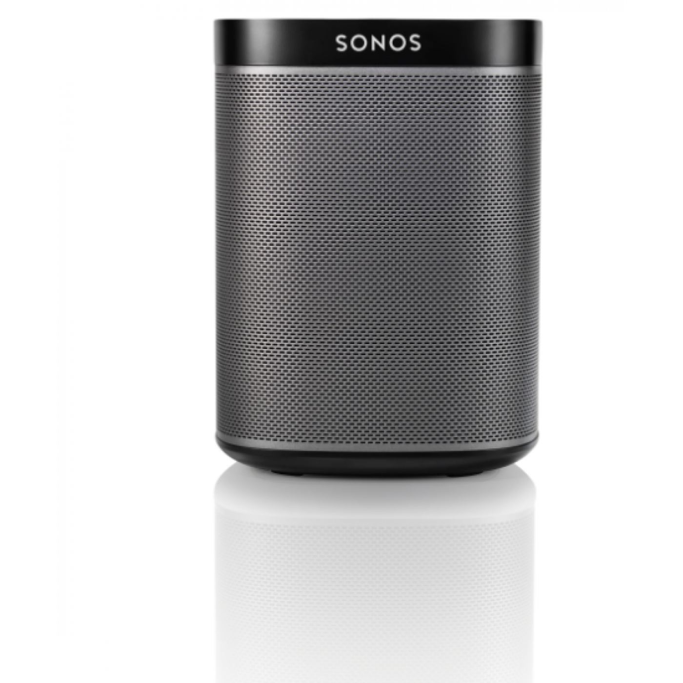 Sonos Play 1 Speaker Black.