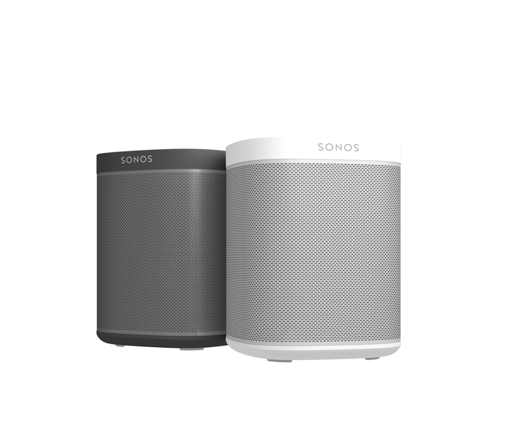 Download Free png Sonos — Insteon.
