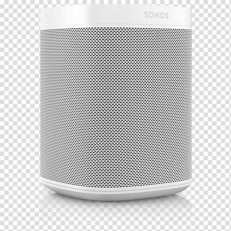 Sonos One Loudspeaker Audio Sonos SUB, multi.