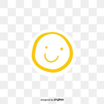 Sonrisa Png, Vectores, PSD, E Clipart Pa #651168.