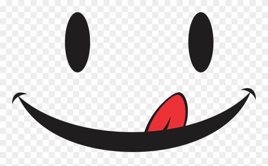 Sonrisa Smile Language Smily Png Image.