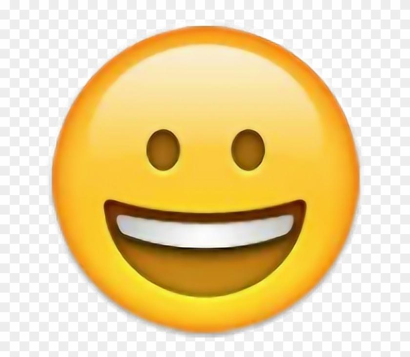 emoji #emoticon #sonrisa #picsart #remix #whatsap.